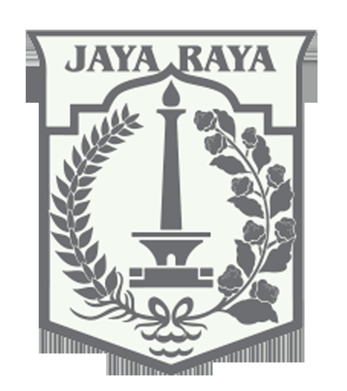 logo jaya raya png logo keren logo jaya raya png logo keren
