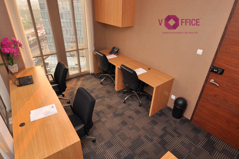 office pictures images. Kenapa Memilih Serviced Office Pictures Images